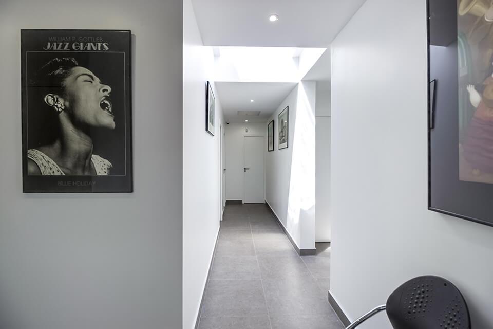 Visitez le cabinet dentaire boccara et imbernon dentiste chelles - Cabinet dentaire gambetta ...