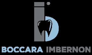Docteurs Boccara et Imbernon